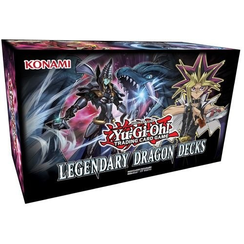 /attachments/111043243076183206159119223023139237109025039009/Yu-Gi-Oh!%20Legendary%20Dragon%20Decks.jpg
