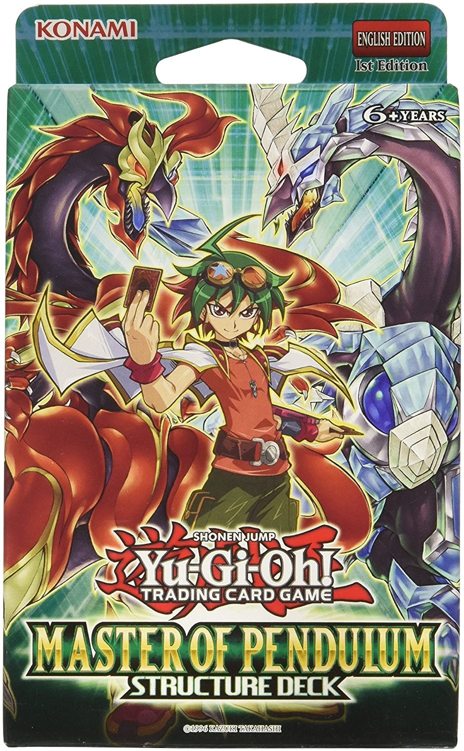 /attachments/112022091047038207163069072245144142203129087044/Yu-Gi-Oh%20Number%2029%20Master%20Of%20Pendulum%20Structure%20Deck%20%20(3).jpg