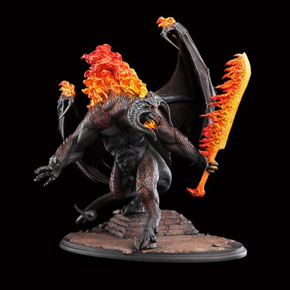 LOTR_Balrog_Deson_Shadow_Flame