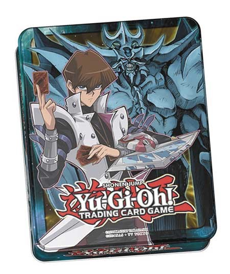 /attachments/234105028142060060252231214169165224126094029209/kaiba-traning-card-game.jpg