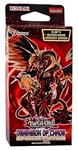 Yu-Gi-Oh Dimension of Chaos Special Edition
