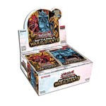 YuGiOh Battle Pack 2 War of the Giants Booster Box