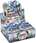 Yugioh TCG Trading Card Game Primal Origin 1st Edition Booster Box